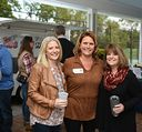 Gunston's Annual Bull & Oyster Roast was a huge success